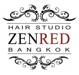 zenred-hair-salon-bangkok-thailand