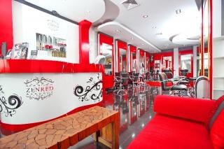 zenred-salon-bangkok