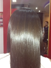 hairtreatmentbangkokzenredsalon