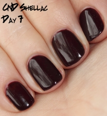 shellac-bangkok-nail-salon