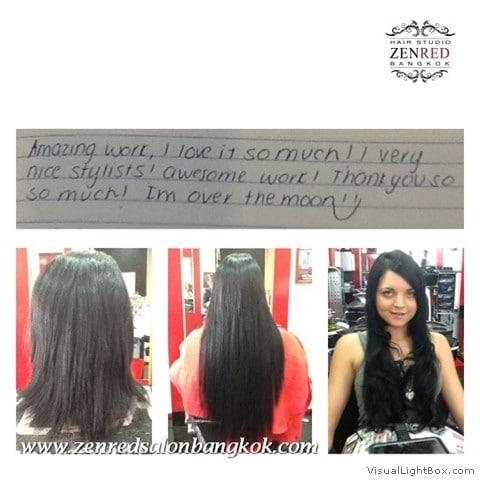 hair_salon_bangkok_zenred_3503