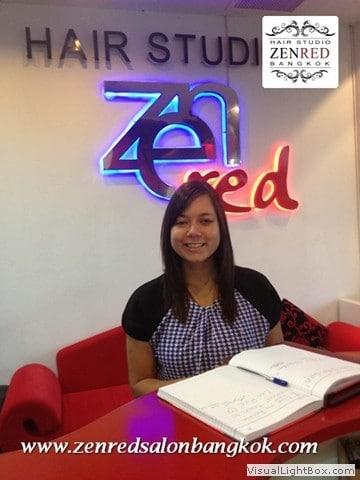 salon_bangkok_zenred_1602