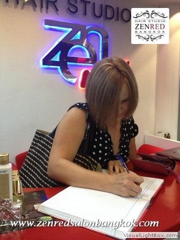 salon_bangkok_zenred_1617