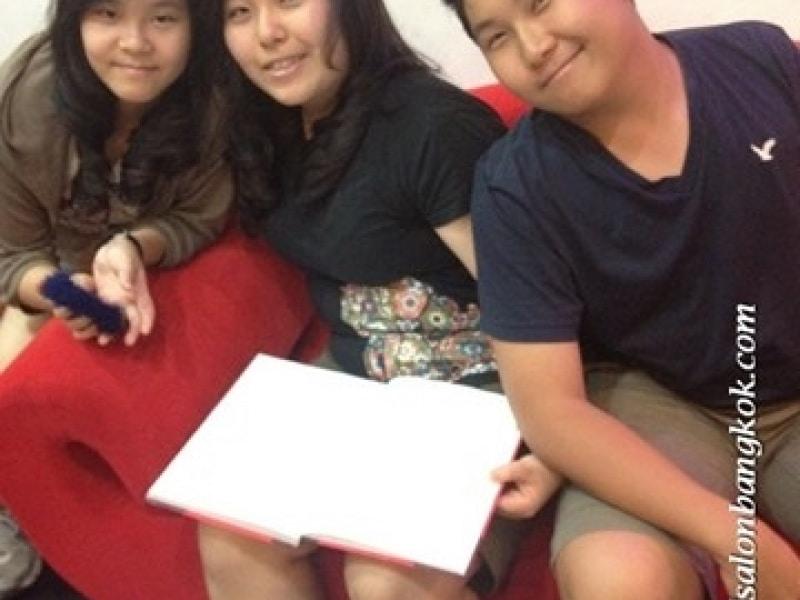 salon_bangkok_zenred_1514