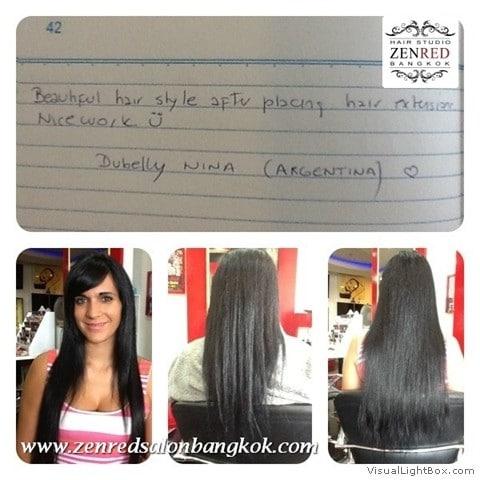 zenred_salon_bangkok_2501