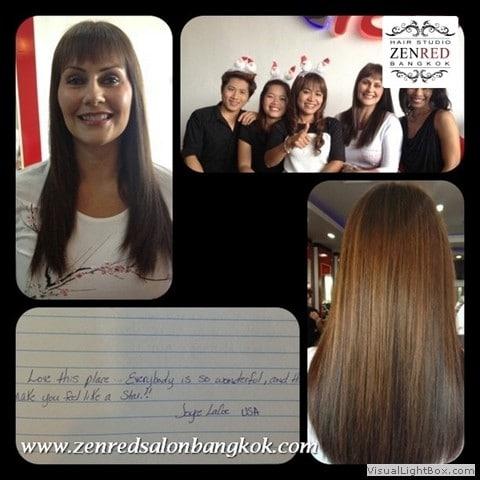 zenred_salon_bangkok_2576