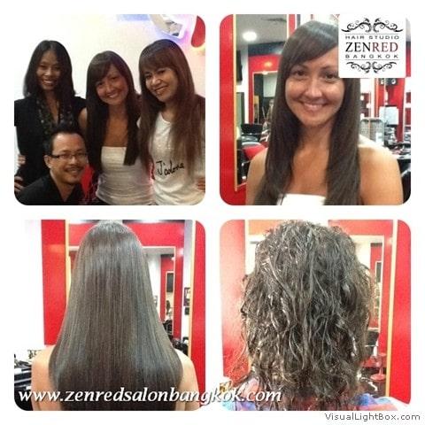 zenred_salon_bangkok_2629