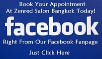Book Zenred Appointment Here